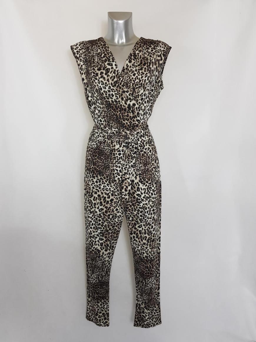 combinaison-tendance-femme-chic-motif-leopard2