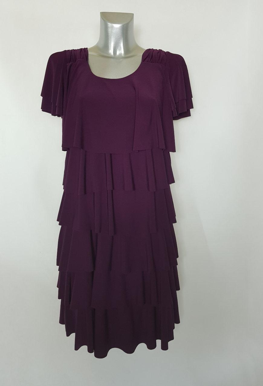 robe-ceremonie-originale-femme-ronde-elegante