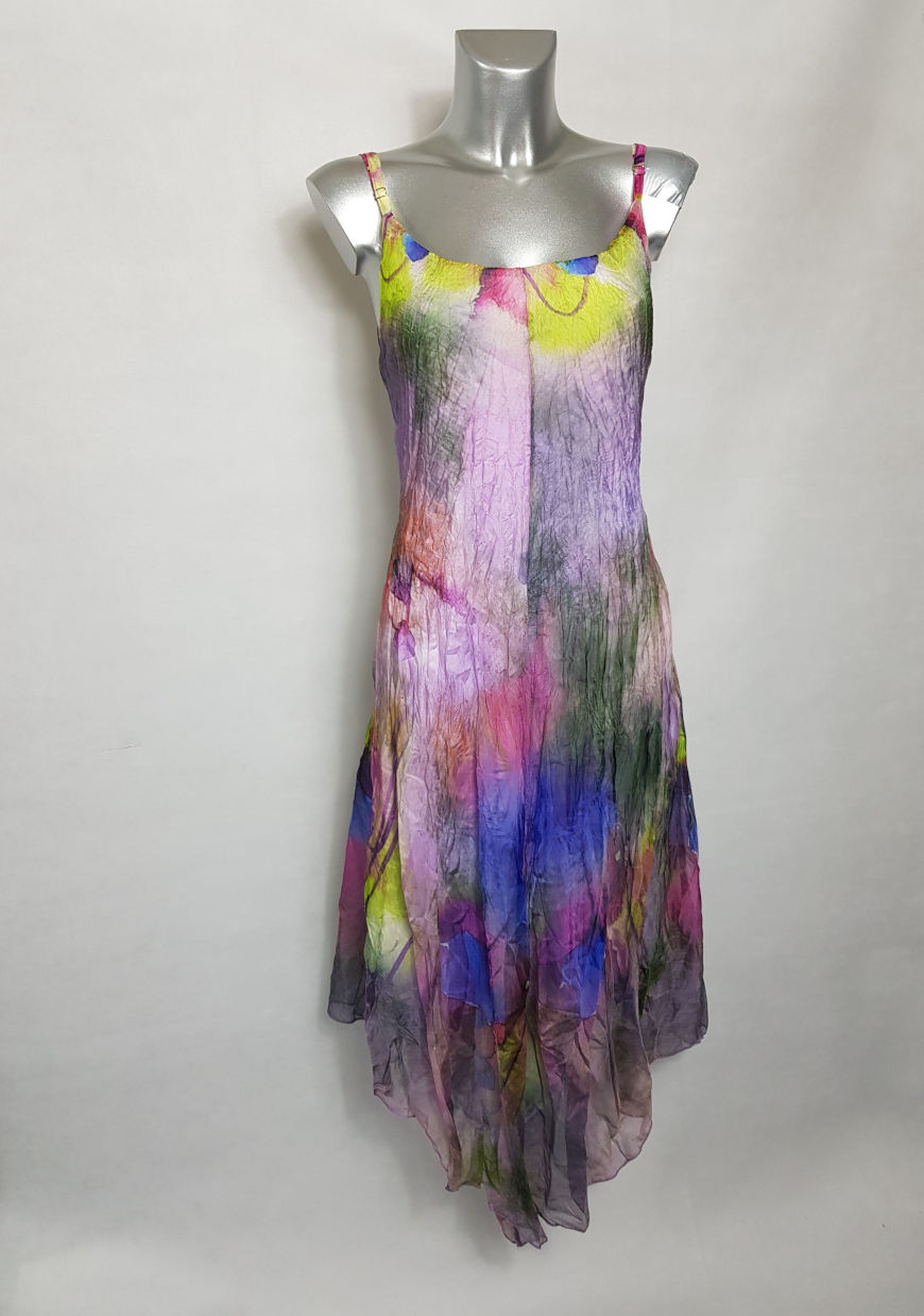 robe-longue-voile-originale-femme-grande-taille1
