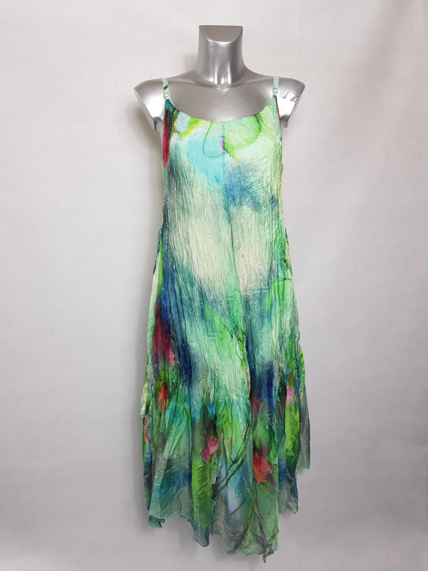 robe-longue-voile-tendance-femme-grande-taille1